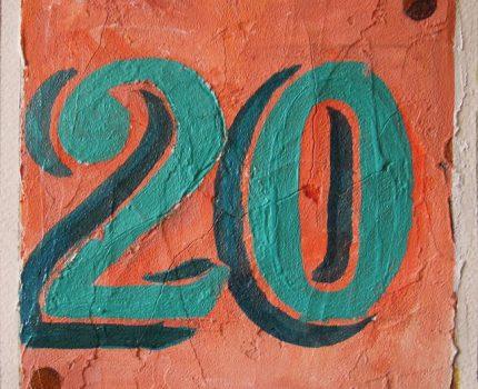 Stowarzyszenia Kultury Chrześcijańskiej im. Księdza Piotra Skargi świętuje 20 jubileusz