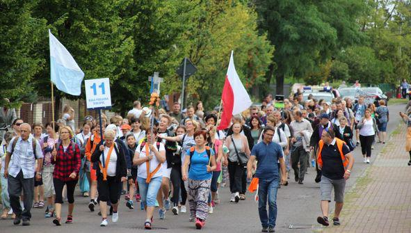 Najpopularniejsze miejsca pielgrzymek w Polsce